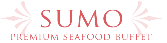 Been to Sumo Premium Seafood Buffet? Share your experiences!